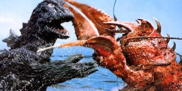 Không chỉ 4 mà có tận 17 quái vật khổng lồ sẽ xuất hiện trong Godzilla: King Of The Monsters? - Ảnh 11.