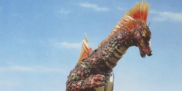 Không chỉ 4 mà có tận 17 quái vật khổng lồ sẽ xuất hiện trong Godzilla: King Of The Monsters? - Ảnh 16.
