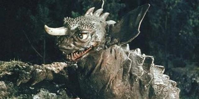 Không chỉ 4 mà có tận 17 quái vật khổng lồ sẽ xuất hiện trong Godzilla: King Of The Monsters? - Ảnh 5.