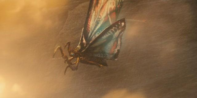Không chỉ 4 mà có tận 17 quái vật khổng lồ sẽ xuất hiện trong Godzilla: King Of The Monsters? - Ảnh 7.