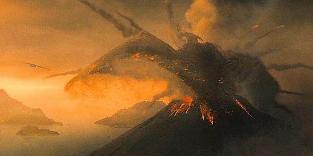 Không chỉ 4 mà có tận 17 quái vật khổng lồ sẽ xuất hiện trong Godzilla: King Of The Monsters? - Ảnh 8.
