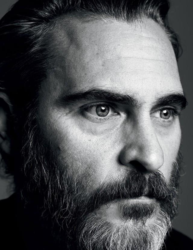 Joaquin Phoenix: Gã Joker điên loạn, khác biệt trên màn ảnh rộng lẫn cuộc sống đời thực! - Ảnh 12.