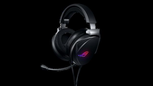 Điểm danh những sản phẩm gaming gear mới cực xịn của ASUS ROG ra mắt tại Computex 2019 - Ảnh 1.