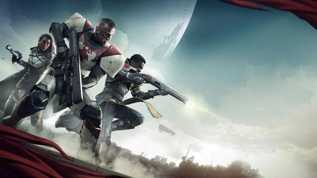 Những tựa game tuyệt vời đã bị hủy hoại bởi lòng tham vô đáy của các nhà phát hành - Ảnh 2.