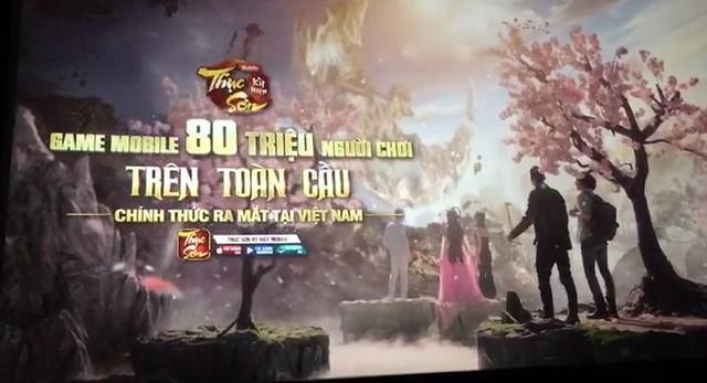 Xuất hiện game thủ Việt dính Aura Avengers: Endgame khi ngược từ quá khứ tới tương lai - Ảnh 7.