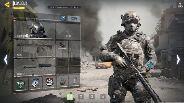 Call of Duty Mobile sắp sửa ra mắt Battle Royale Mode cho bằng bạn bằng bè - Ảnh 1.