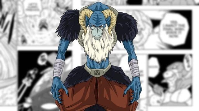 Dragon Ball Super: Lộ diện âm mưu của Moro khiến Goku và Vegeta mất ăn mất ngủ - Ảnh 1.