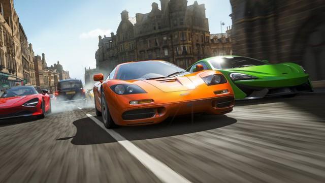 Riot Games và các hãng phát hành chỉ nổi tiếng với duy nhất một thể loại trò chơi - Ảnh 1.