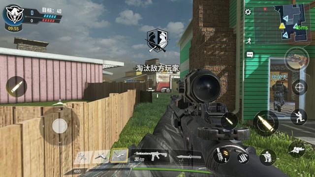 Call of Duty Mobile sắp sửa ra mắt Battle Royale Mode cho bằng bạn bằng bè - Ảnh 3.
