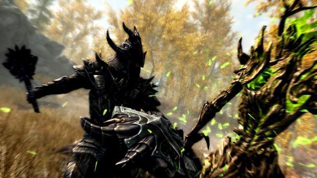 Riot Games và các hãng phát hành chỉ nổi tiếng với duy nhất một thể loại trò chơi - Ảnh 4.