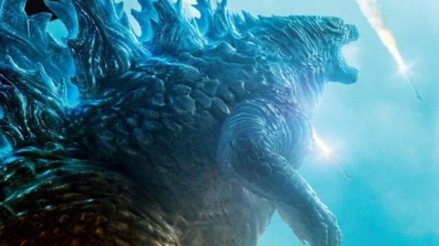 Review Godzilla: King of The Monsters- Trận chiến giữa những Kaiju huyền thoại hoành tráng nhất trong lịch sử - Ảnh 2.
