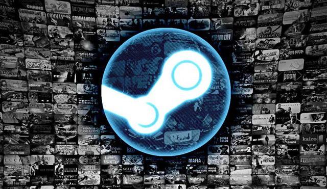 Steam thiết lập kỷ lục thế giới với 1 tỷ tài khoản đăng ký - Ảnh 1.