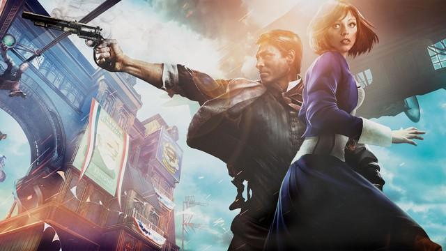 6 tựa game cho phép người chơi du hành thời gian như trong Avengers: Endgame - Ảnh 5.