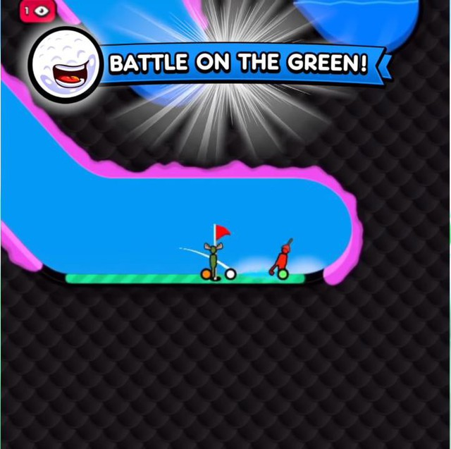 Loạt game mobile mới ra mắt trong tuần qua cho Android rất đáng để thử - Ảnh 4.