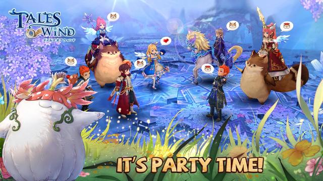 Loạt game mobile mới ra mắt trong tuần qua cho Android rất đáng để thử - Ảnh 5.