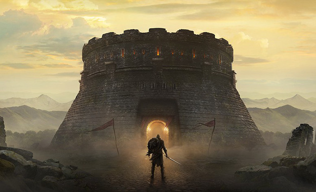 Elder Scrolls: Blades và những thành công bước đầu của một siêu phẩm game mobile nhập vai - Ảnh 1.