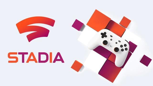 Cloud Gaming dưới góc nhìn của một Ông lớn ngành game - Ảnh 1.