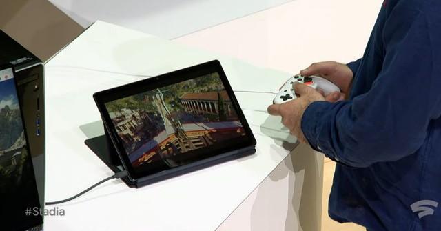 Cloud Gaming dưới góc nhìn của một Ông lớn ngành game - Ảnh 6.