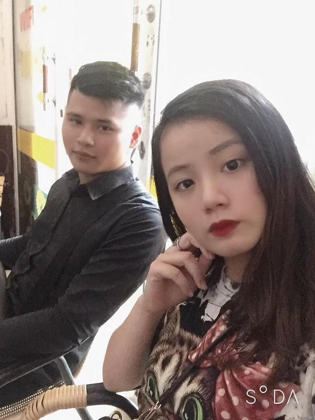 Lạc nhau giữa biển người dự offline Gun Gun Mobile: Không hổ danh cộng đồng nhiều trai xinh gái đẹp nhất Việt Nam - Ảnh 2.