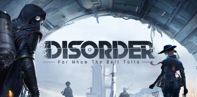 Những điều cần biết về Disorder – Game bắn súng hậu tận thế hấp dẫn NetEase đang úp mở - Ảnh 4.