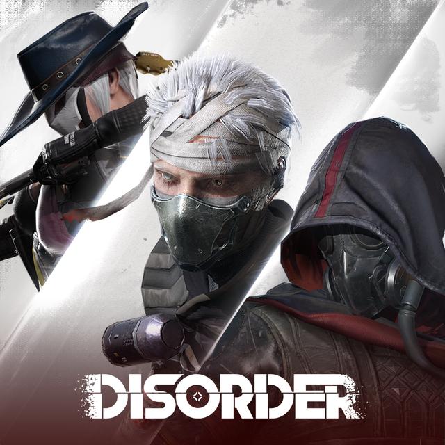 Những điều cần biết về Disorder – Game bắn súng hậu tận thế hấp dẫn NetEase đang úp mở - Ảnh 2.