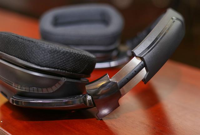 Trải nghiệm Logitech G633s - Một trong những chiếc tai nghe gaming hoàn hảo nhất hiện nay - Ảnh 11.