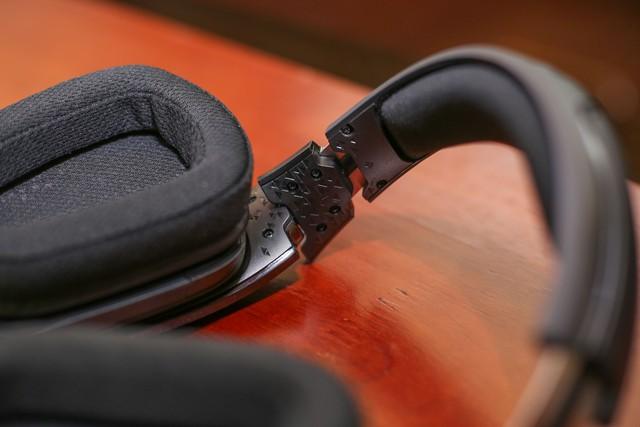 Trải nghiệm Logitech G633s - Một trong những chiếc tai nghe gaming hoàn hảo nhất hiện nay - Ảnh 10.