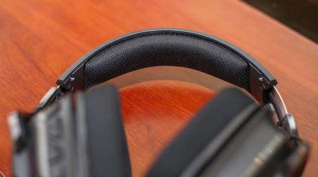 Trải nghiệm Logitech G633s - Một trong những chiếc tai nghe gaming hoàn hảo nhất hiện nay - Ảnh 8.