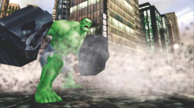 Vẫn còn tiếc nuối sau Avengers: Endgame, hãy đến với 6 tựa game siêu anh hùng Marvel hay nhất mọi thời đại - Ảnh 2.
