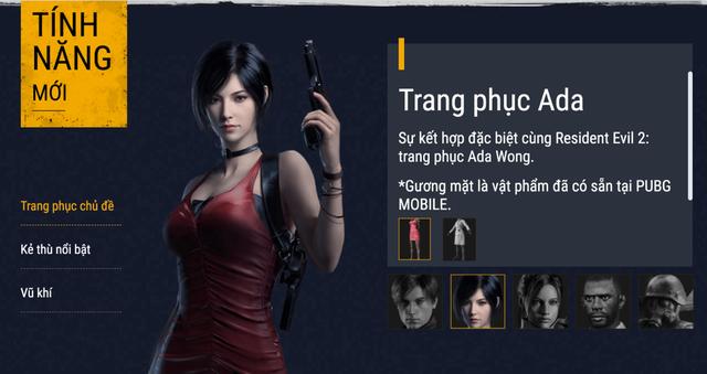 Cuối cùng thì VNG cũng cập nhật PUBG Mobile lên 0.12, rất nhiều tính năng mới - Ảnh 15.