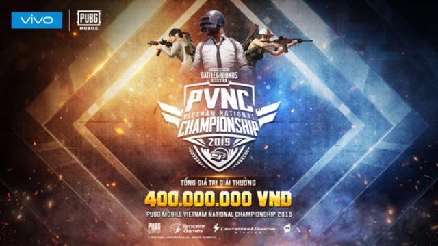 Những giải đấu PUBG Mobile tiền tỷ, đâu là cơ hội cho game thủ Việt? - Ảnh 3.