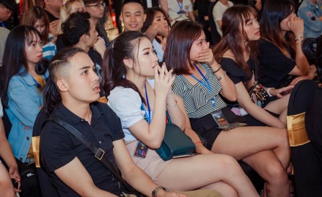 Những giải đấu PUBG Mobile tiền tỷ, đâu là cơ hội cho game thủ Việt? - Ảnh 7.