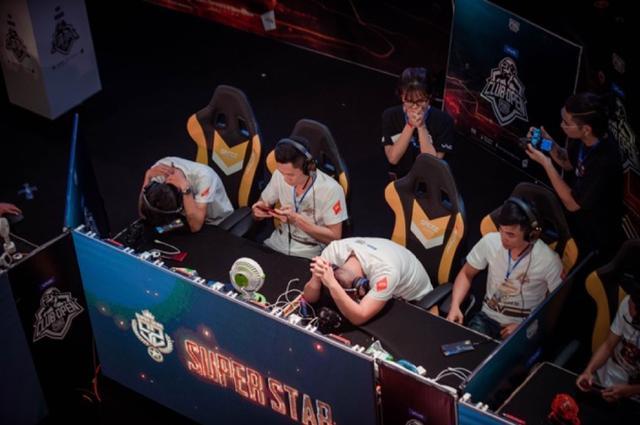Những giải đấu PUBG Mobile tiền tỷ, đâu là cơ hội cho game thủ Việt? - Ảnh 8.