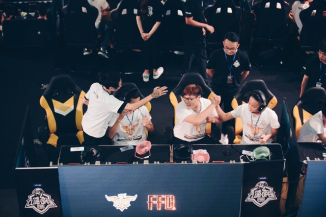 Những giải đấu PUBG Mobile tiền tỷ, đâu là cơ hội cho game thủ Việt? - Ảnh 9.