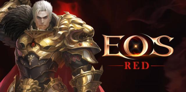Echo of Soul RED - Phiên bản mobile hàng khủng kế thừa tựa game online nổi tiếng một thời - Ảnh 1.