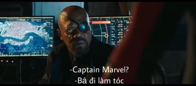 Hóa ra đây là lý do mà các Avengers đều bận... buộc bé Nhện phải một thân gánh vác thế giới trong Spider-Man: Far From Home - Ảnh 1.