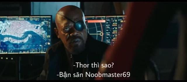 Hóa ra đây là lý do mà các Avengers đều bận... buộc bé Nhện phải một thân gánh vác thế giới trong Spider-Man: Far From Home - Ảnh 2.