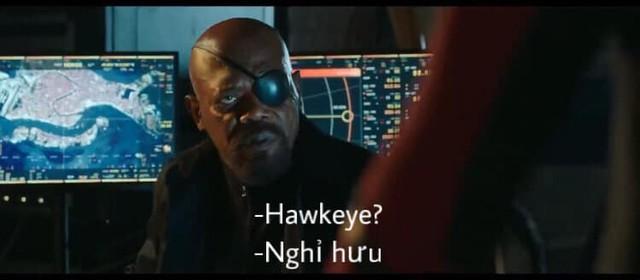 Hóa ra đây là lý do mà các Avengers đều bận... buộc bé Nhện phải một thân gánh vác thế giới trong Spider-Man: Far From Home - Ảnh 3.