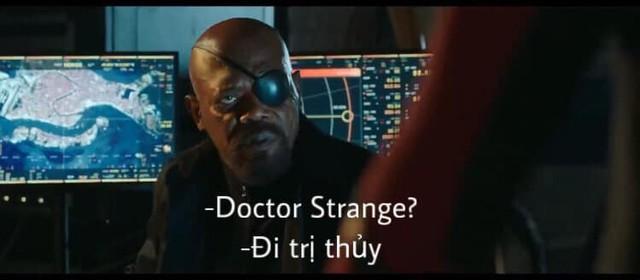 Hóa ra đây là lý do mà các Avengers đều bận... buộc bé Nhện phải một thân gánh vác thế giới trong Spider-Man: Far From Home - Ảnh 6.