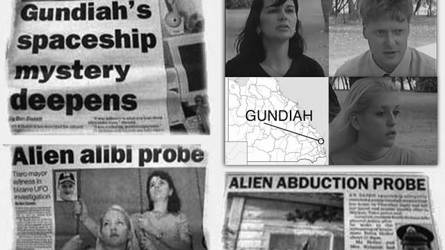 Những vụ bắt cóc bởi UFO kì bí nhất từng được ghi nhận - Ảnh 3.
