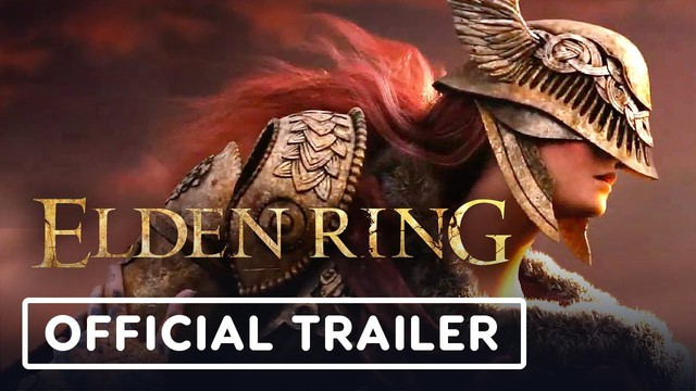Cha đẻ của series phim đình đám Game of Thrones chuyển hướng sang làm game - Ảnh 1.