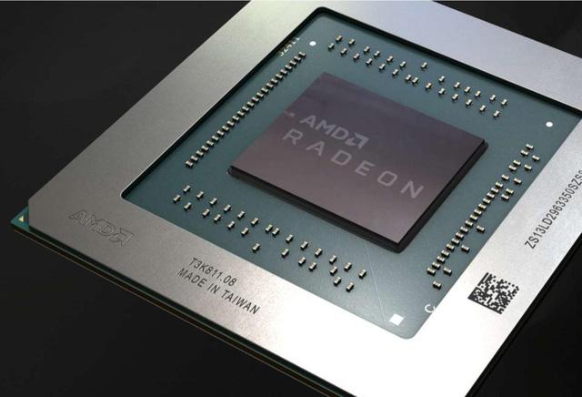 Hé lộ về AMD RX 5700 - VGA chiến game vừa mạnh lại vừa rẻ sắp làm mưa làm gió trên thị trường - Ảnh 3.