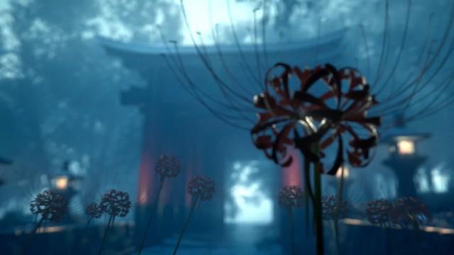 Ghostwire - Tựa game sắp ra mắt lấy chủ đề Thanh lọc quỷ dữ vùng Tokyo - Ảnh 4.