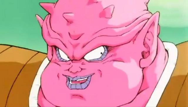10 nhân vật anime sở hữu ngoại hình xấu xí, khó thể mê - Ảnh 22.