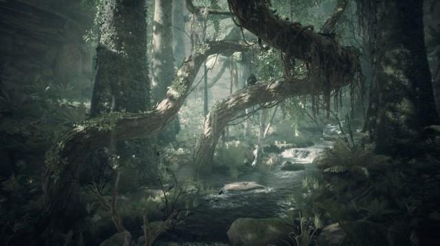 Ancestors – tựa game sinh tồn giúp ta trải nghiệm thế giới 10 triệu năm về trước - Ảnh 3.
