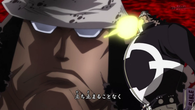 One Piece: Lý do thật sự khiến cựu vương Kuma chấp nhận làm thí nghiệm cho Chính Phủ Thế Giới? - Ảnh 1.