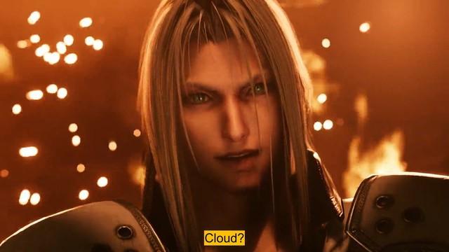 Cuối cùng thì Tifa xinh đẹp, nóng bỏng cũng xuất hiện trong Final Fantasy VII Remake - Ảnh 8.