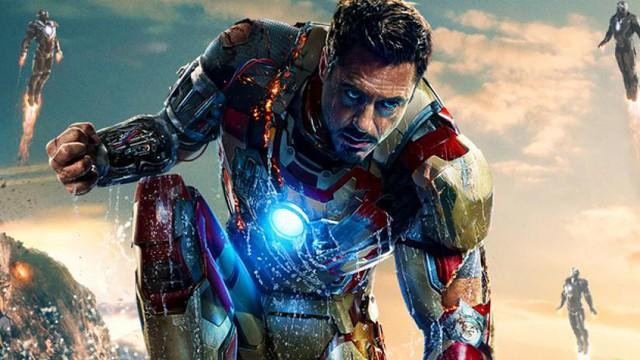 10 siêu anh hùng có cái chết bi thảm nhất vũ trụ Marvel (P.2) - Ảnh 4.