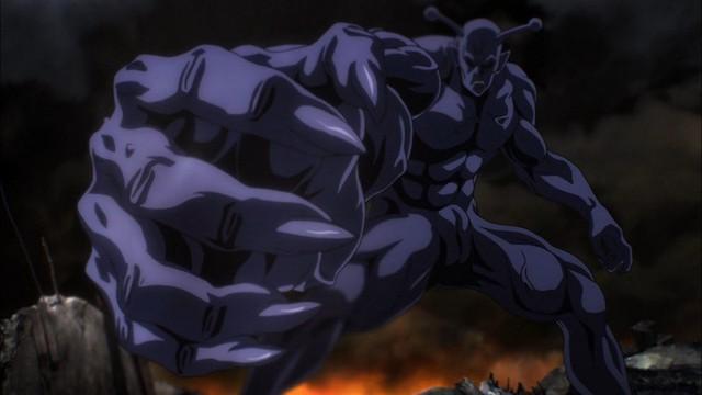 One Punch Man: 8 quái vật cấp Rồng đã đụng trúng Saitama và bị đánh bại 1 cách thê thảm - Ảnh 1.