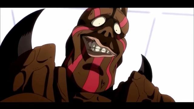 One Punch Man: 8 quái vật cấp Rồng đã đụng trúng Saitama và bị đánh bại 1 cách thê thảm - Ảnh 2.